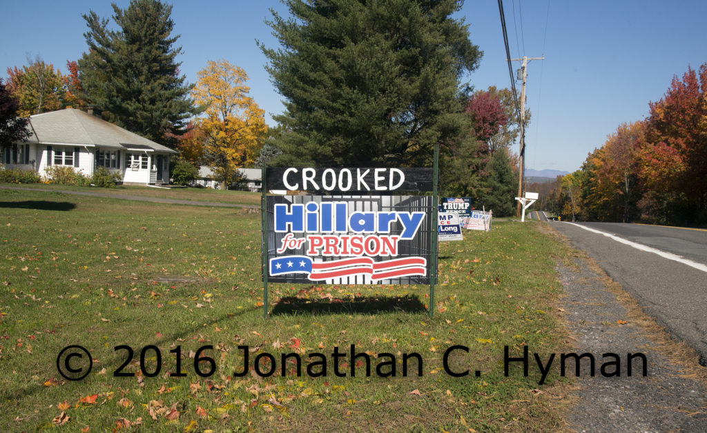 election-sign-public-speech-j-hyman-photo