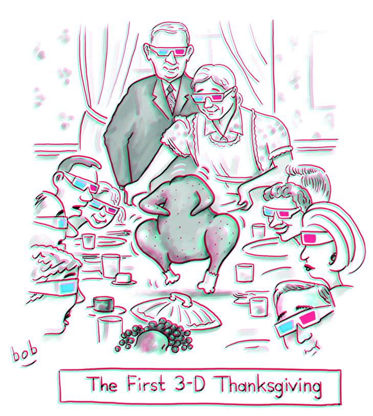low-first-3-d-thanksgiving